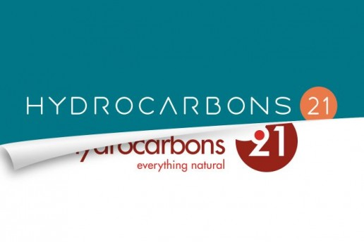 Hydrocarbons21